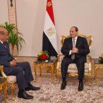 229.7 مليون دولار صادرات مصرية لليمن فى 5 أشهر