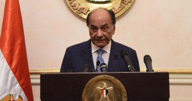 Photo of فريد خميس لرئيس حماية المستهلك: لو لم نحمى الفقراء فأننا نخون مصر