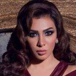 """ميرهان حسين تبحث عن أدوار جديدة علي نفس جودة """"رغدة"""" في مسلسل """"أيوب"""""""