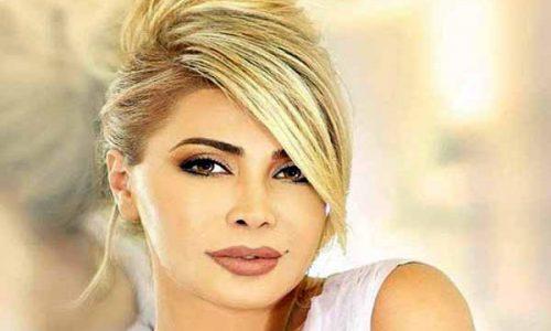 """بالفديو : نوال الزغبى تنشر أغنيتها الجديدة """"برج الحمل"""" علي إنستجرام"""