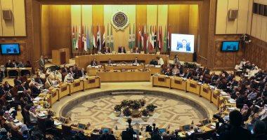 Photo of مصر تطلب اجتماعا وزاريا طارئا للجامعة العربية لمناقشة الوضع في ليبيا