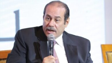 "Photo of المصرف العربي الدولي يرفع حصته في ""Saib"" إلى 50.43%"