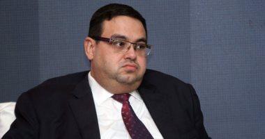 Photo of وفاة محسن عادل رئيس الهيئة العامة للاستثمار سابقا بفيروس كورونا