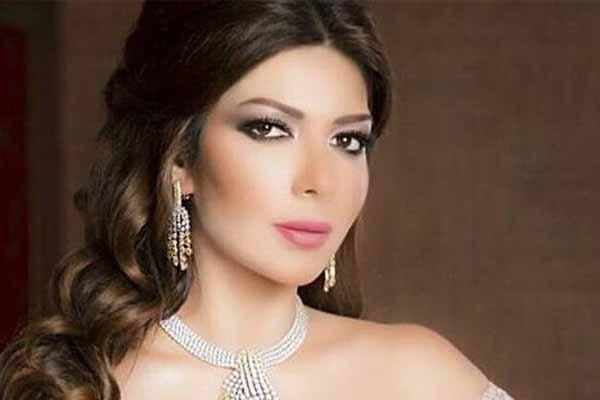 Photo of أصالة ترثى شقيقها بكلمات مؤثرة فى الذكرى الرابعة لوفاته اليكم ما قالت !!