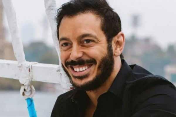 "Photo of ""مصطفى شعبان"" يستعد لعمل درامى  للمشاركة به فى رمضان المقبل"
