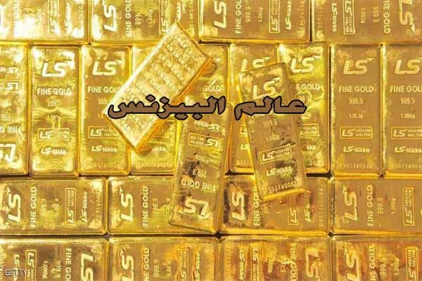 Photo of أسعار الذهب اليوم الخميس فى مصر