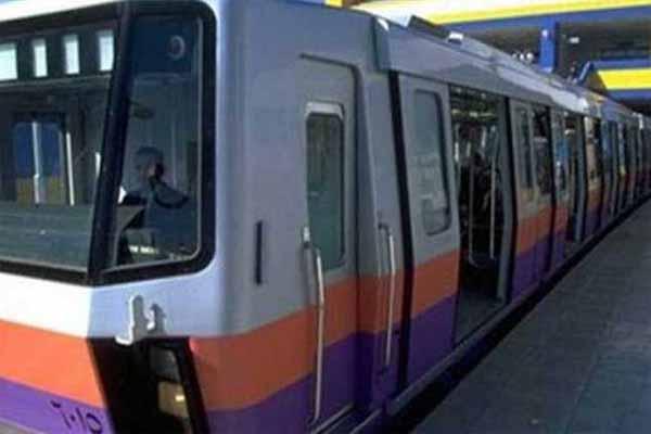 Photo of المترو: تؤكد استمرار تشغيل القطارات بمواعيد رمضان خلال العيد