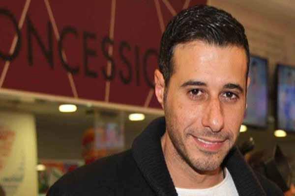 """Photo of تعرف على المخرج الجديد لمسلسل """"أحمد السعدنى"""""""