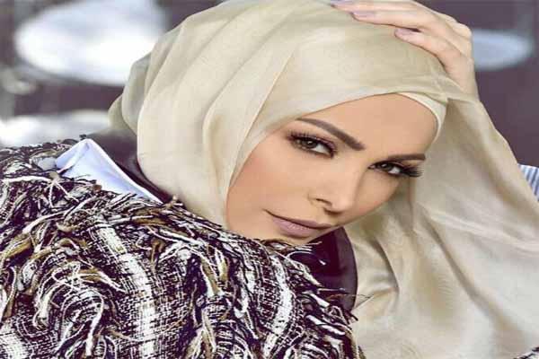 """Photo of بالفيديو : أمل حجازى طرحت اغنية جديدة """"يوم مولدك"""" أحتفالا بالمولد النبوى الشريف"""
