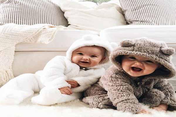 Photo of بالفيديو : اطفال مضحكين جداا أضحك حتى البكاء