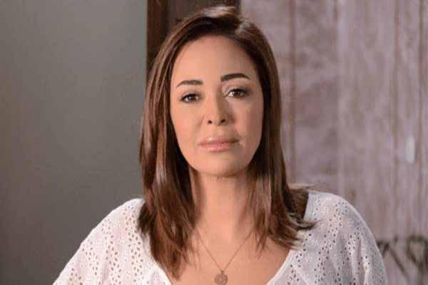 Photo of داليا البحيري: رأفت الميهى صاحب الفضل فى دخولى مجال التمثيل