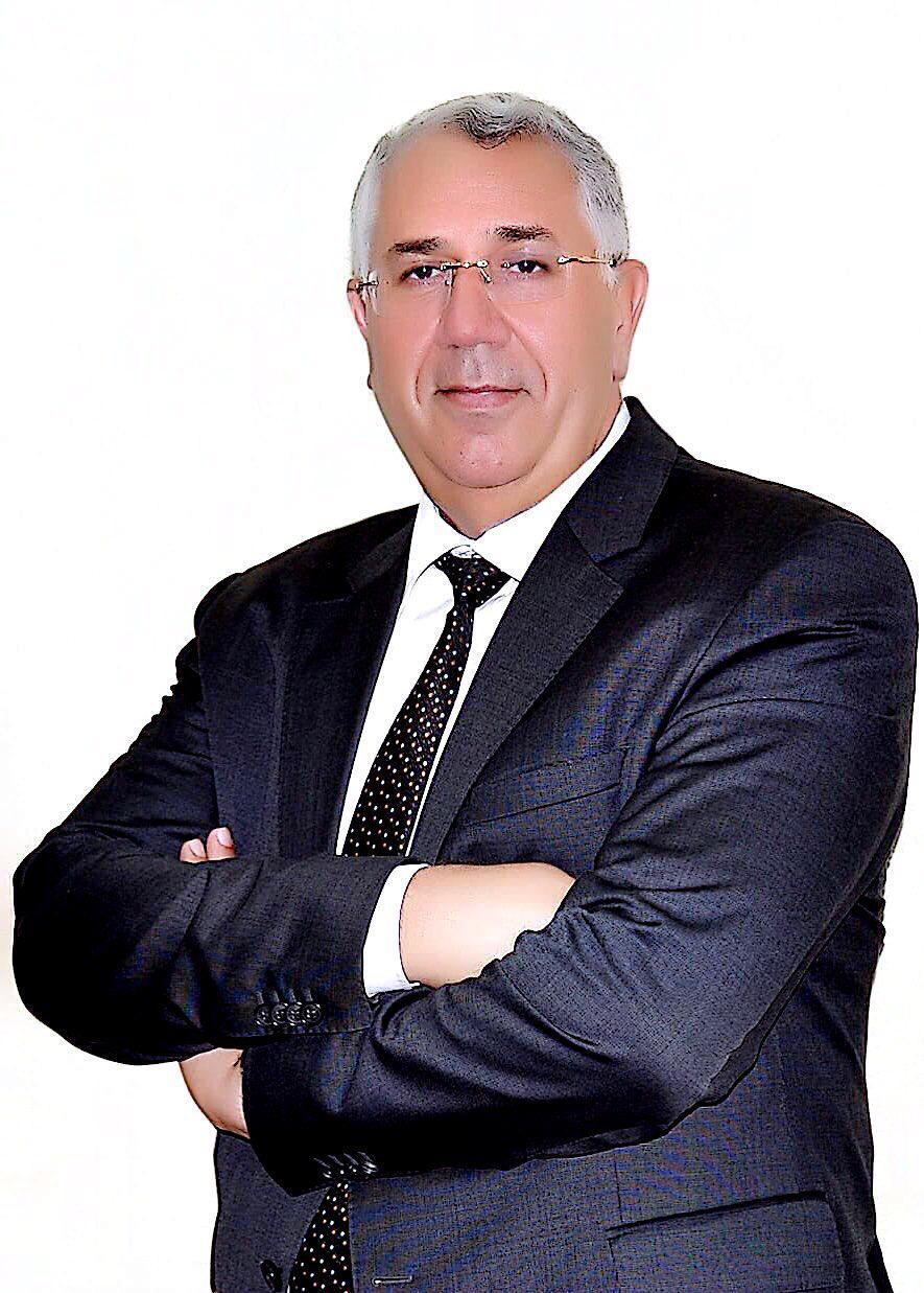 Photo of رئيس البنك الزراعى المصرى: دعم القيادة السياسية أهم أسباب نجاح برنامج الإصلاح الاقتصادى