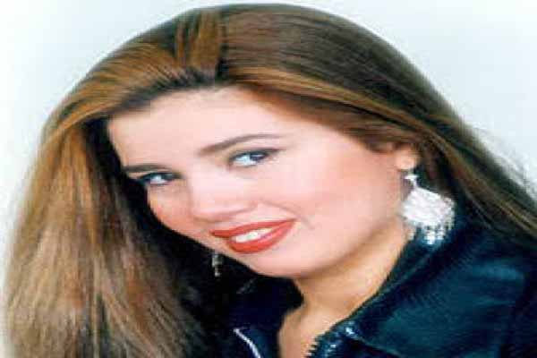 "Photo of رانيا فريد شوقى تواصل تصوير مسلسل ""أبو العروسة2"" بالهرم"