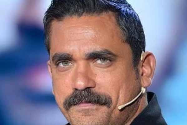 "Photo of أبرزهم ""كرارة"" وياسمين عبد العزيز.. احتفال الفنانين بعيد الفطر المبارك"