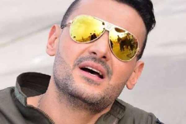Photo of رامز جلال ينتحل شخصية ضابط..إليك التفاصيل!!