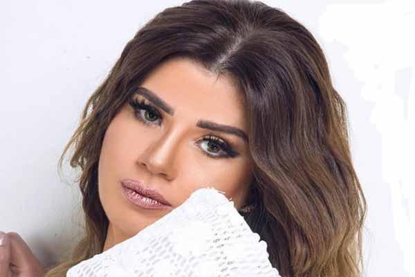 Photo of رانيا فريد شوقي دجالة للمرة الثانية.. حقا؟!