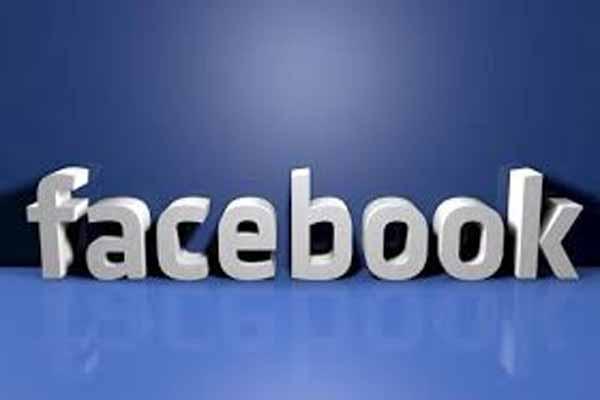 """Photo of مستخدمون يؤجرون حساباتهم على """"فيس بوك"""".. بهذا المقابل"""