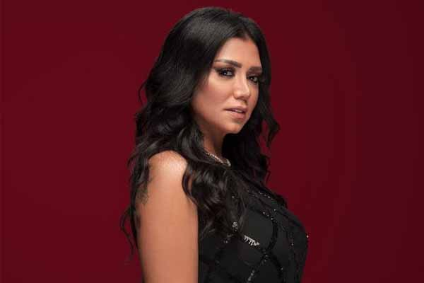 "Photo of بالفيديو.. رانيا يوسف تتوعد المتحرشين: ""هفضح أي شخص يحاول التحرش بي"""
