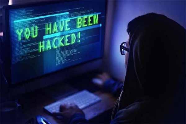 Photo of نصائح تساعدك على حماية هويتك الرقمية .. اقرأ جيدا