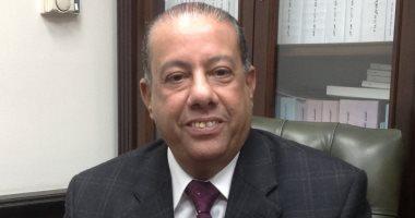"Photo of ""الضرائب"" تطالب الممولين بتحديث البيانات والاعتماد على رقم التسجيل الضريبى"