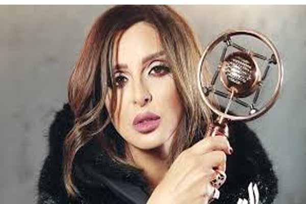 Photo of تعرف على تفاصيل زواج أنغام من الموزع الموسيقي أحمد إبراهيم