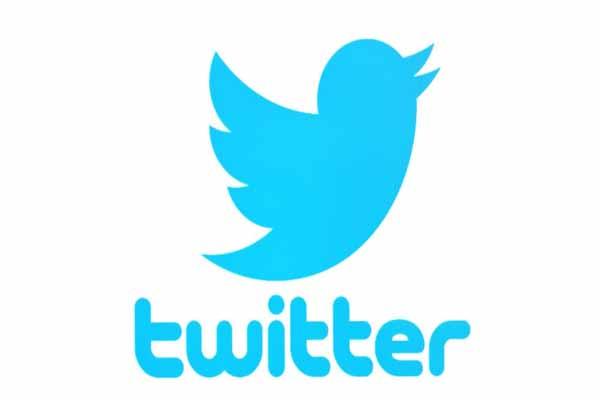 """Photo of «تويتر» يُطلق ميزة """"التغريدات الصوتية"""""""