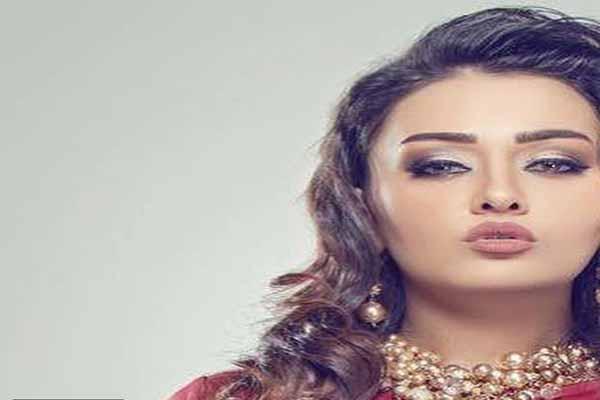 Photo of راندا البحيرى تشارك فى كليب جديد أعرف التفاصيل؟!