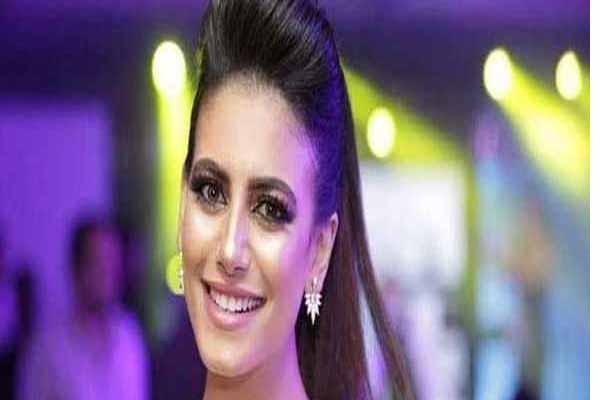 Photo of أغنية سلام لـ خالد عز تدخل قائمة الأعلى مشاهدة عبر يوتيوب
