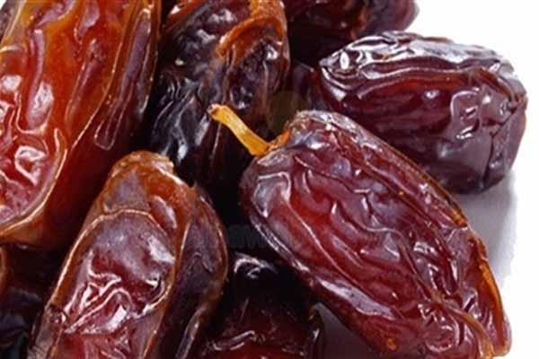 أطعمة أساسية على موائد رمضان