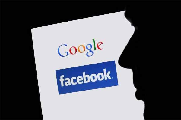 Photo of هاكر إحتال على جوجل و فيس بوك.. وسرق منهما ملايين الدولارات