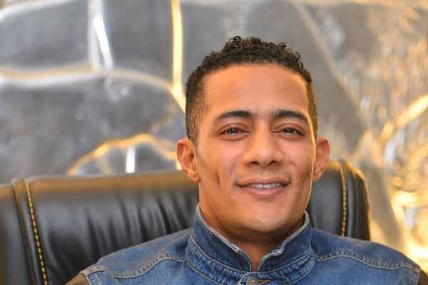 قضية الطيار أشرف أبو اليسر