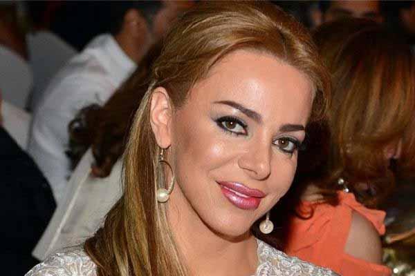 "Photo of تعرف على تفاصيل""علاقة حب"" تجمع سوزان نجم الدين وحمادة هلال فى ""ابن أصول"""