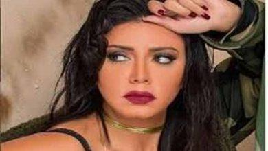 Photo of بالفيديو.. رانيا يوسف تُوضح تعرضها للتهديد بعد فضح المتحرشين ونشر صورهم