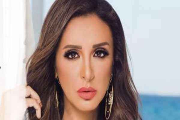 Photo of أنغام تفوز بجائزة الموريكس كأفضل مطربة عربية..
