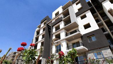 "Photo of خاص/ ""الإسكان"" تطرح وحدات سكنية بمشروع ""جنة"" بالقاهرة الجديدة الشهر الجاري"
