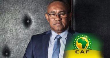 Photo of القبض على رئيس الإتحاد الأفريقي بتهمة الفساد