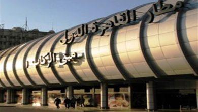 Photo of سوريا تعلن تسيير رحلات جوية من مطار حلب إلى القاهرة