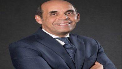 Photo of بنك القاهرة يدعم مركز مجدي يعقوب العالمى للقلب بالقاهرة بـ 30 مليون جنيه