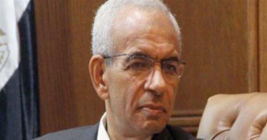 Photo of الهيئة الوطنية للصحافة تقبل استقالة عصام فرج بعد ترشحيه أمين الأعلى للإعلام
