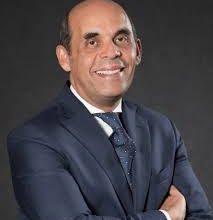 Photo of بنك القاهرة يعتمد نتائج أعمال الربع الأول بنمو 23% في صافي إيراداته التشغيلية