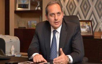 Photo of البنك الأهلي يطلق تطبيق جديد لمحفظة الفون كاش