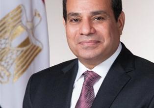 Photo of تفاصيل لقاء الرئيس السيسي برئيس غينيا بيساو الذي يزور مصر حاليًا