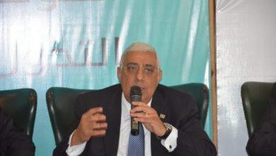 Photo of رئيس المصرف المتحد: خفض سعر الفائدة جاء في الوقت المناسب