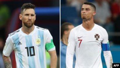 Photo of أكثر اللاعبين تسجيلًا في مباراة واحدة