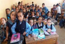 Photo of بالتفاصيل … التعليم في مصر المشكلة والحل