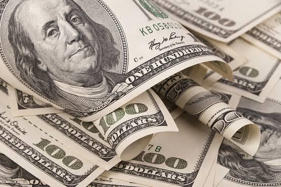 سعر الدولار البنك الأهلي