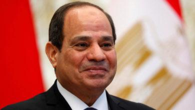 Photo of بالتفاصيل.. مبادرة «الهوية البصرية» التي أطلقها الرئيس السيسي لتجميل المدن المصرية