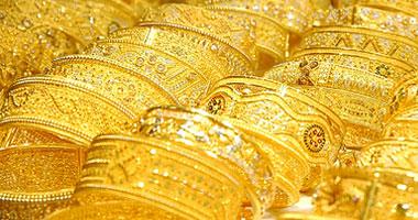 Photo of 8 جنيهات تراجعاً في أسعار الذهب اليوم