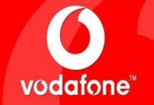 صفقة فودافون مصر