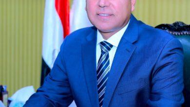 Photo of وزير النقل يستعرض انجازات ومشروعات الوزارة منذ 2014 وحتى 2024